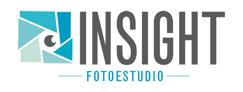 Insight Fotografía